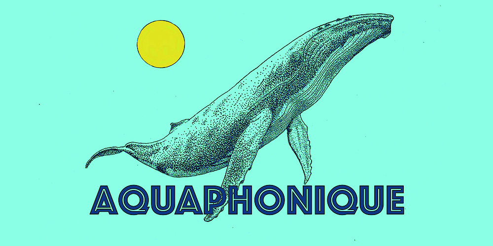 Aquaphonique